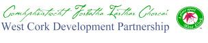 wcdp_logo
