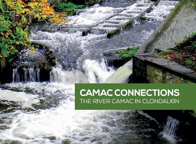 camac-cover-image