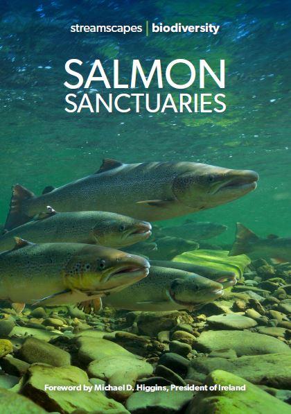 salmon-sanctuaries-cover